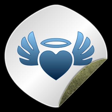 CrushMOJI - Love Sticker Emoji messages sticker-1