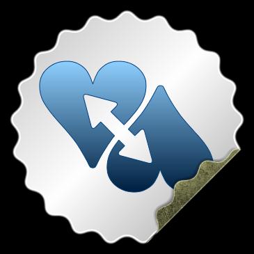 CrushMOJI - Love Sticker Emoji messages sticker-7