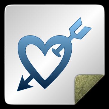 CrushMOJI - Love Sticker Emoji messages sticker-8