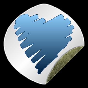 CrushMOJI - Love Sticker Emoji messages sticker-2