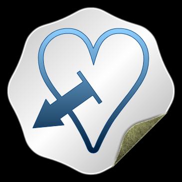 CrushMOJI - Love Sticker Emoji messages sticker-11