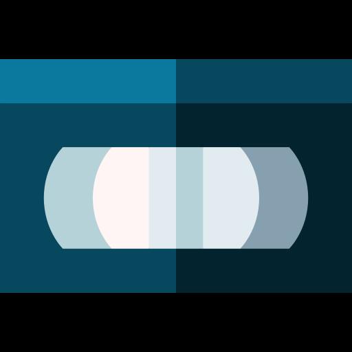 VideoCameraDN messages sticker-9