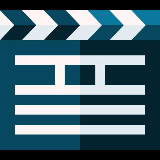 VideoCameraDN messages sticker-11