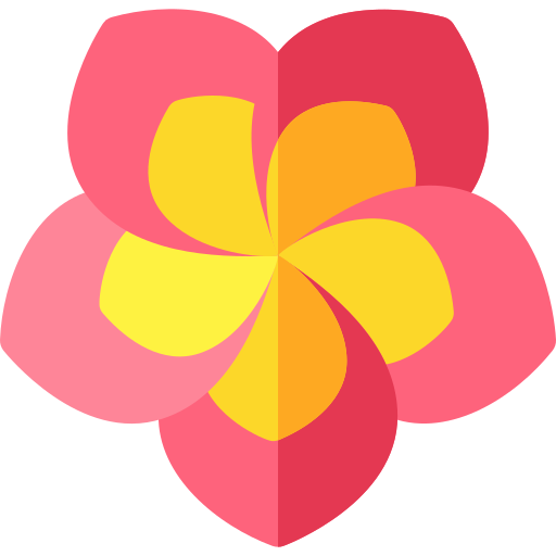 SaunaDN messages sticker-6