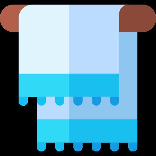 SaunaDN messages sticker-10