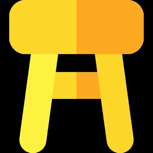 SaunaDN messages sticker-3