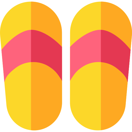 SaunaDN messages sticker-9