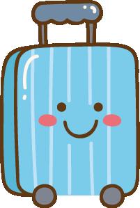 SmileAndFunnyKawaiitStc messages sticker-9