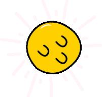 YummyCreamAndFoodStc messages sticker-9
