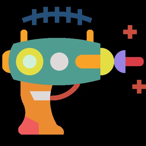 FuturisticTechnologyDT messages sticker-0