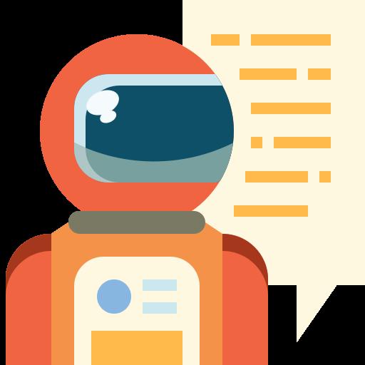 FuturisticTechnologyDT messages sticker-2