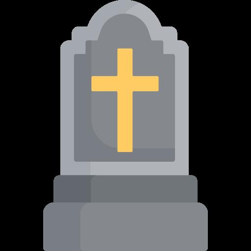 FuneralDT messages sticker-0