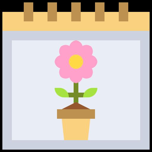 GardeningDT messages sticker-5