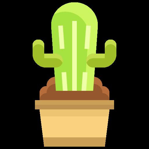 GardeningDT messages sticker-9