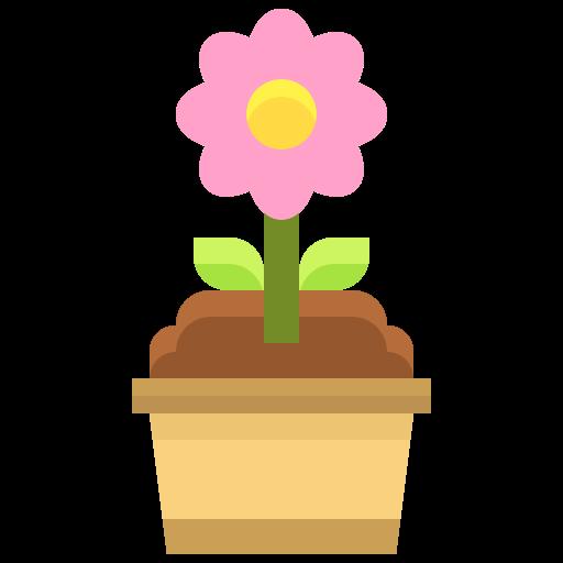 GardeningDT messages sticker-8