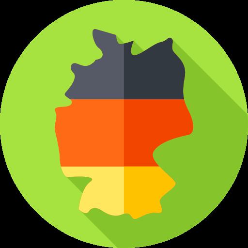 GermanyMNN messages sticker-0