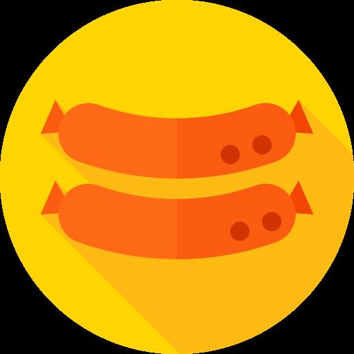 GermanyMNN messages sticker-3