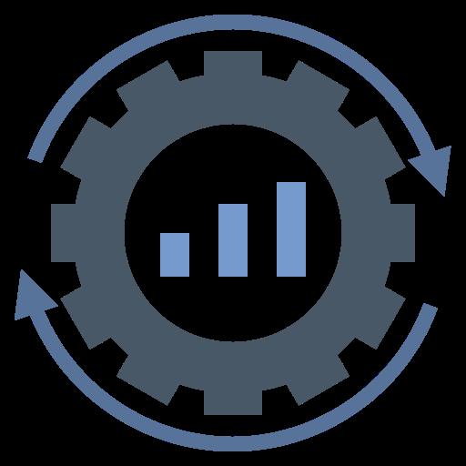OptimisationMNN messages sticker-0