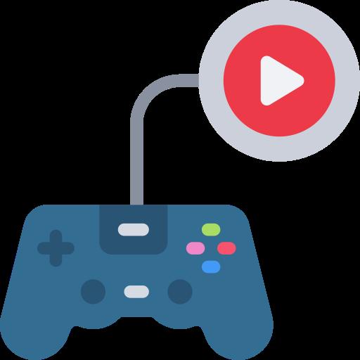 VideoBloggingMNN messages sticker-5
