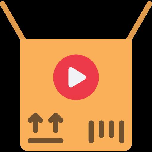 VideoBloggingMNN messages sticker-4