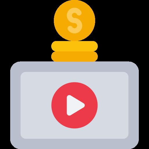 VideoBloggingMNN messages sticker-3