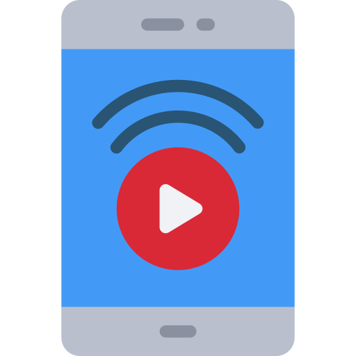 VideoBloggingMNN messages sticker-10