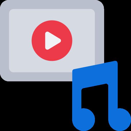 VideoBloggingMNN messages sticker-9