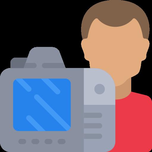 VideoBloggingMNN messages sticker-0