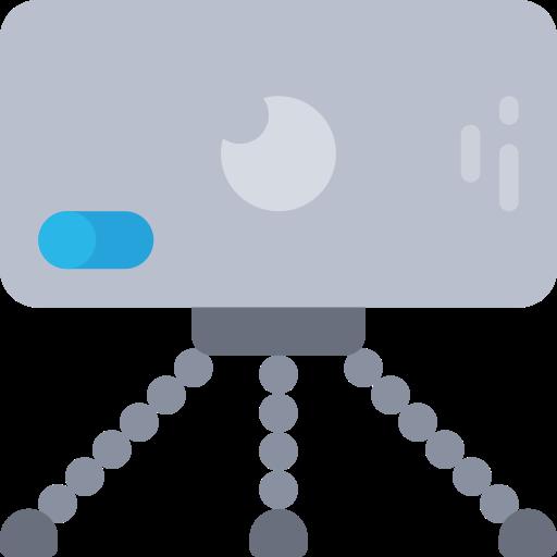 VideoBloggingMNN messages sticker-6