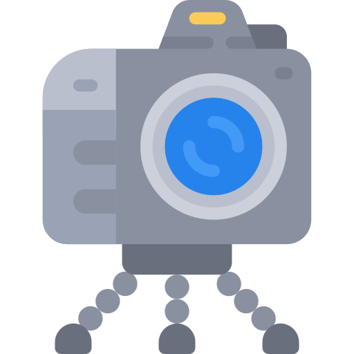 VideoBloggingMNN messages sticker-2