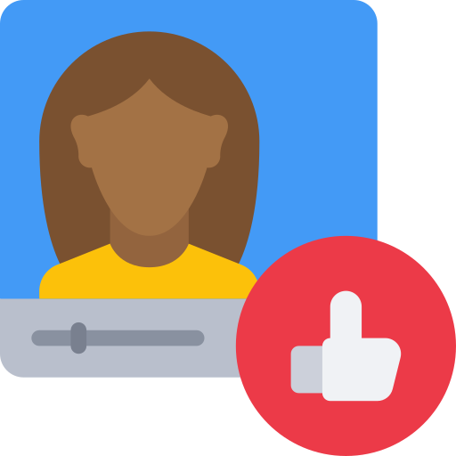 VideoBloggingMNN messages sticker-8