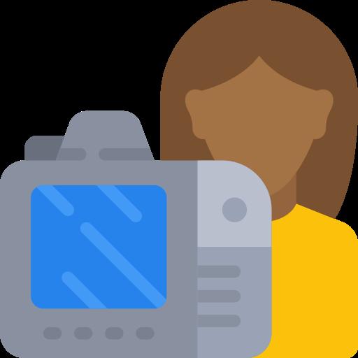 VideoBloggingMNN messages sticker-1