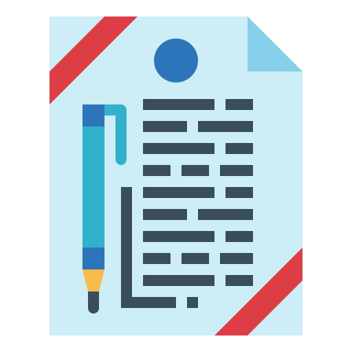 RealEstateMNN messages sticker-11