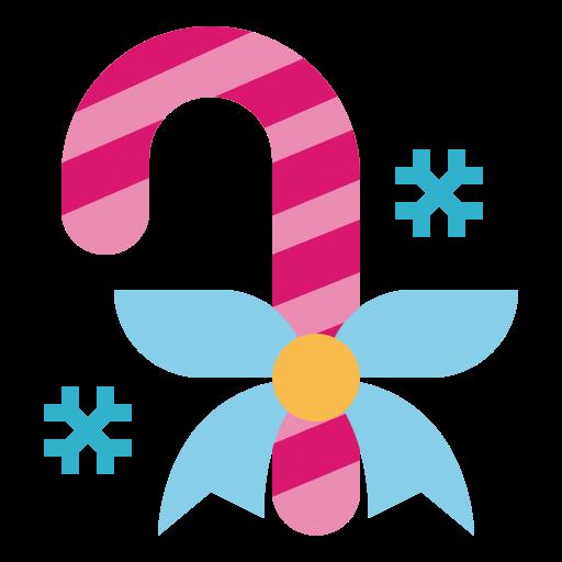 WinterMNN messages sticker-4
