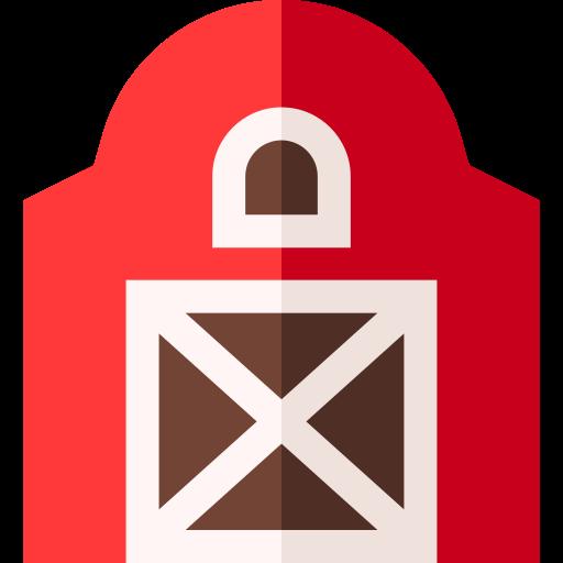 InTheVillageDTL messages sticker-7