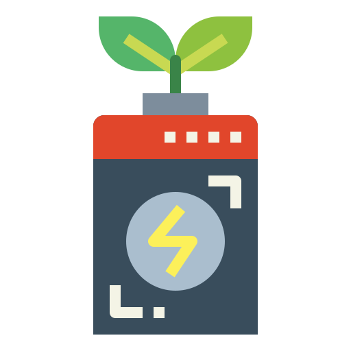EcoBioDTL messages sticker-0