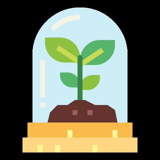 EcoBioDTL messages sticker-6