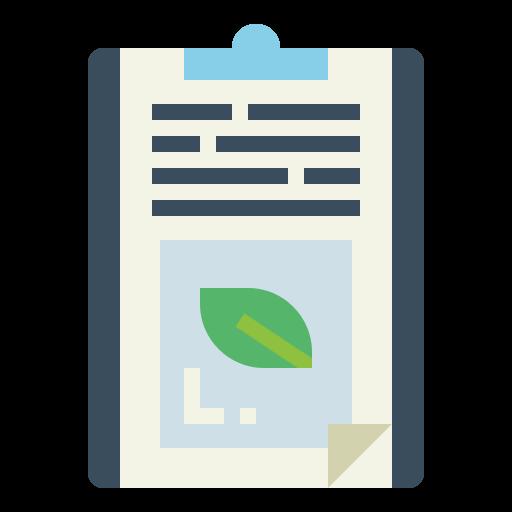 EcoBioDTL messages sticker-4