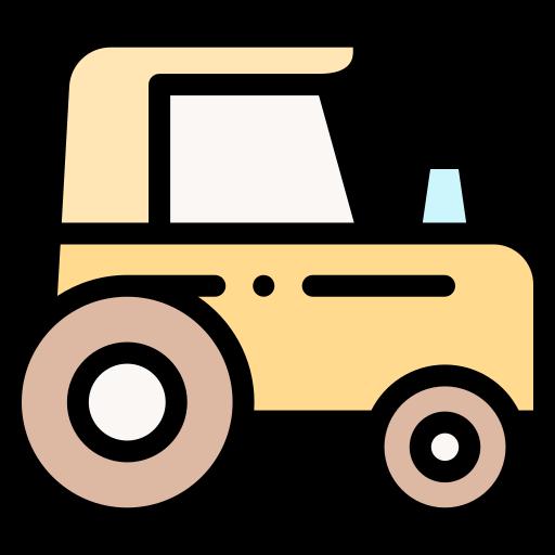 AgricultureDTL messages sticker-5