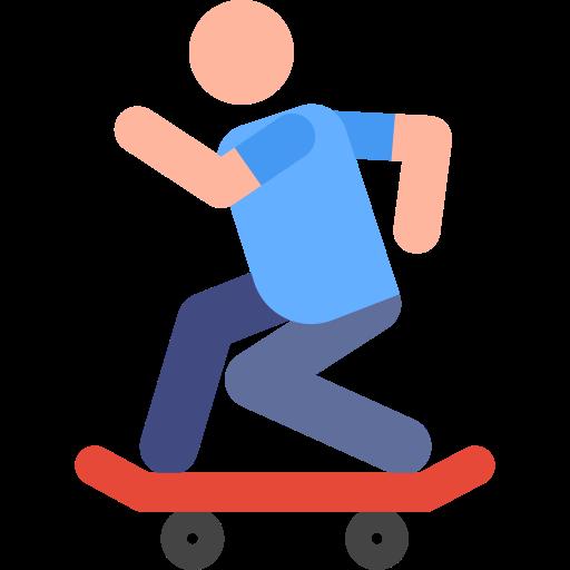 SkateDTL messages sticker-7