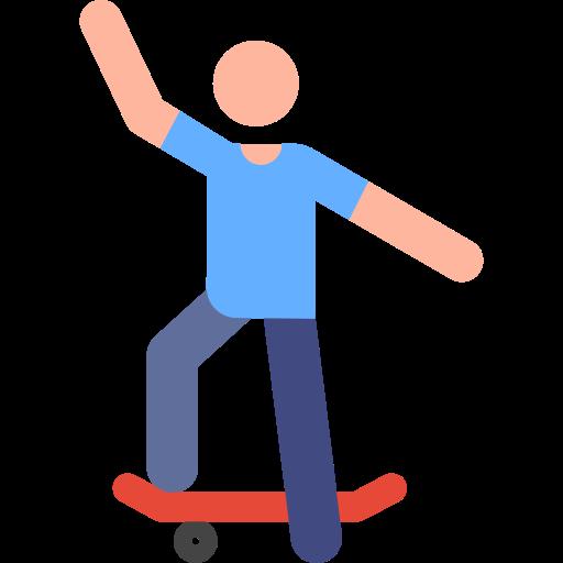 SkateDTL messages sticker-0