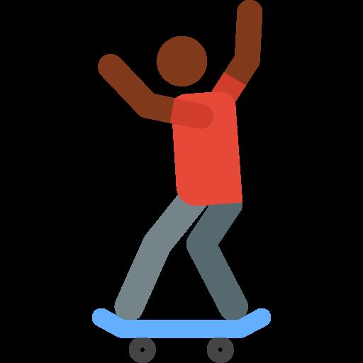 SkateDTL messages sticker-1