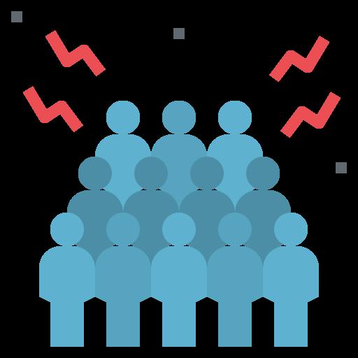 OverpopulationDTL messages sticker-4