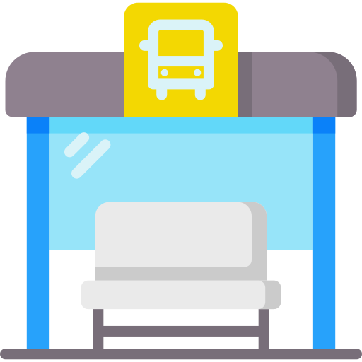 PublicServicesDTL messages sticker-0