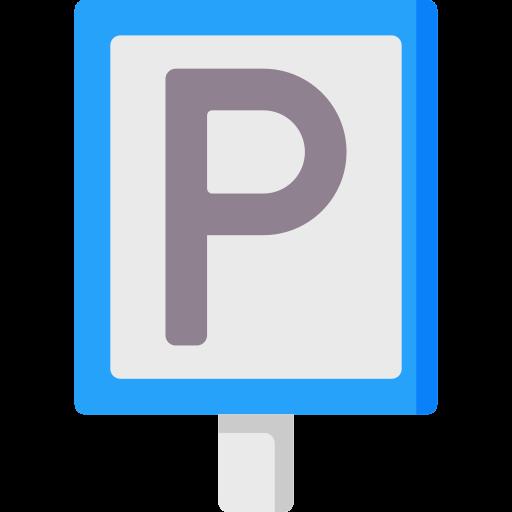 PublicServicesDTL messages sticker-9