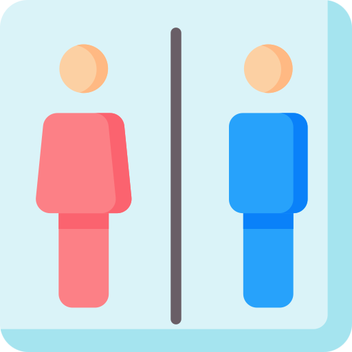 PublicServicesDTL messages sticker-1