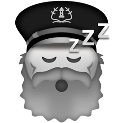 THE LIGHTHOUSE Emoji Pack messages sticker-6
