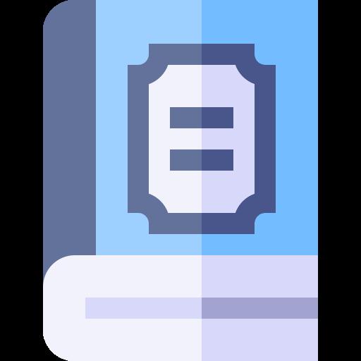 FreetimeLSD messages sticker-7