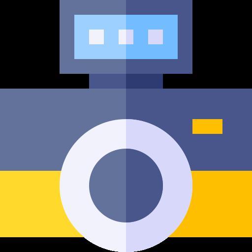 FreetimeLSD messages sticker-3