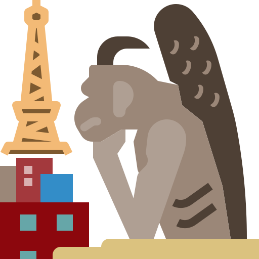 ParisWithLoveLSD messages sticker-10